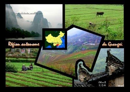Le Guangxi