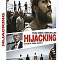 concours : 3 dvd d'hijacking à gagner!!
