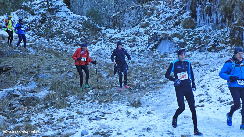 Photos JMP©Koufra 12 - Cauterets - Trail - 12012019 - 1030