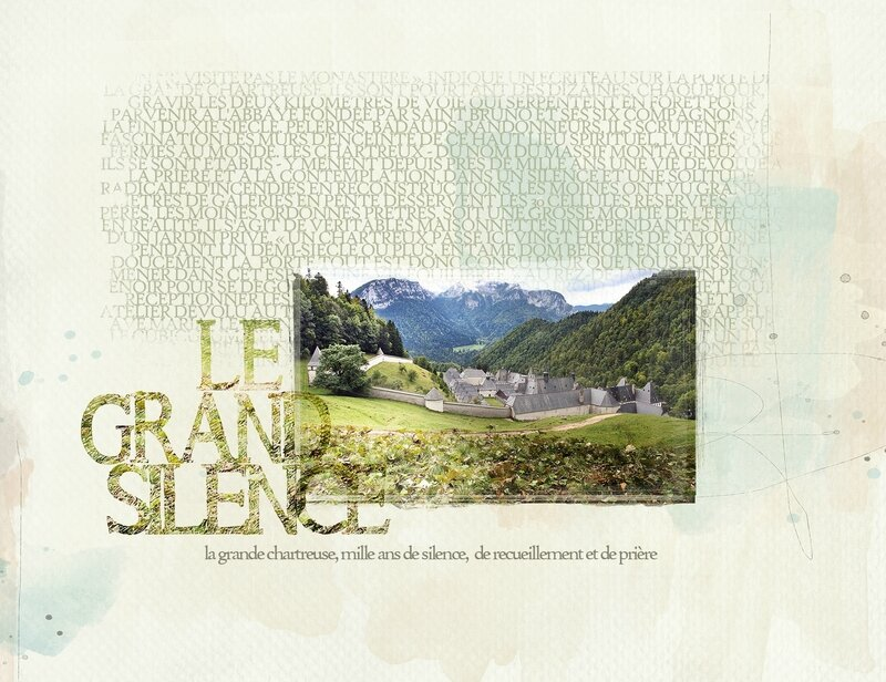 Grande Chartreuse-1800