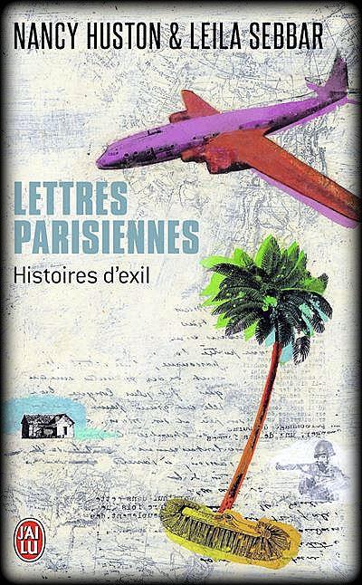 Lettres-parisiennes2