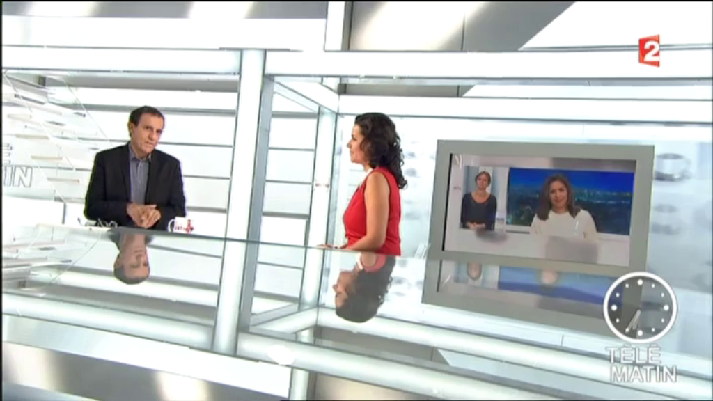 patriciacharbonnier00.2014_12_23_meteotelematinFRANCE2