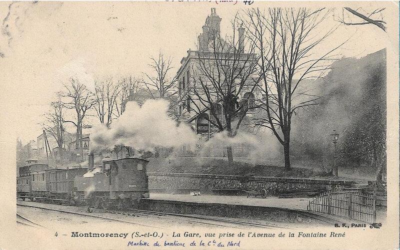 train Scan (37)