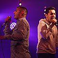 TRoro-BuzzBooster-LePoche-2014-48