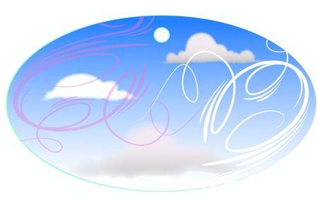 nuages 2