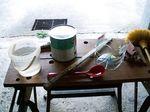 080507_tables_et_chaises___peindre_005