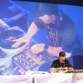 Mix Master Mike (Beastie Boys)