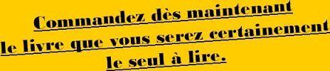 emile_b_cartouche_2