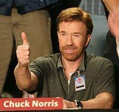 chuck-approuve