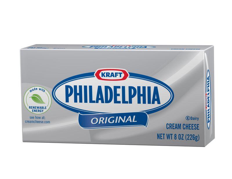Philadelphia_Crem_cheese_8oz