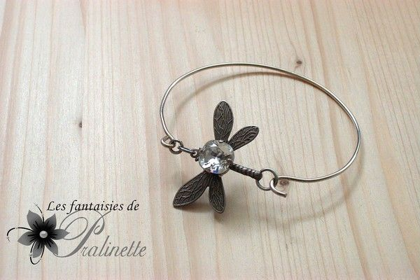 bracelet-jonc-libellule-jana