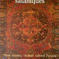 _les versets sataniques_, de salman rushdie (1988)