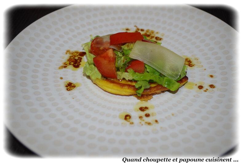 galettes de pommes de terre Cyrili Lignac-2597