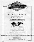 Morgan_cyclecar_CMVsalon24