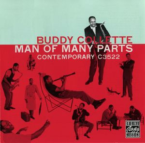 Buddy_Collette___1956___Man_of_Many_Parts__Contemprary_