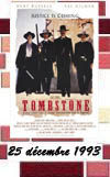 tombstone_us