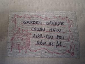 Garden_Breeze_041