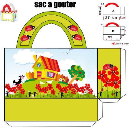 sac_a_gouter__la_ferme_en_folie