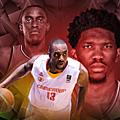 Eliminatoires afrobasket 2017: la légion nba en renfort