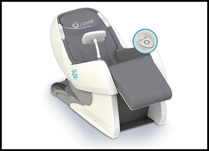 innovzen fauteuil respiration 1