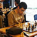 Masters varois 2010 (77)