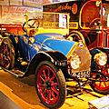 Fiat tipo Zero_01 - 1913 [I] HL_GF