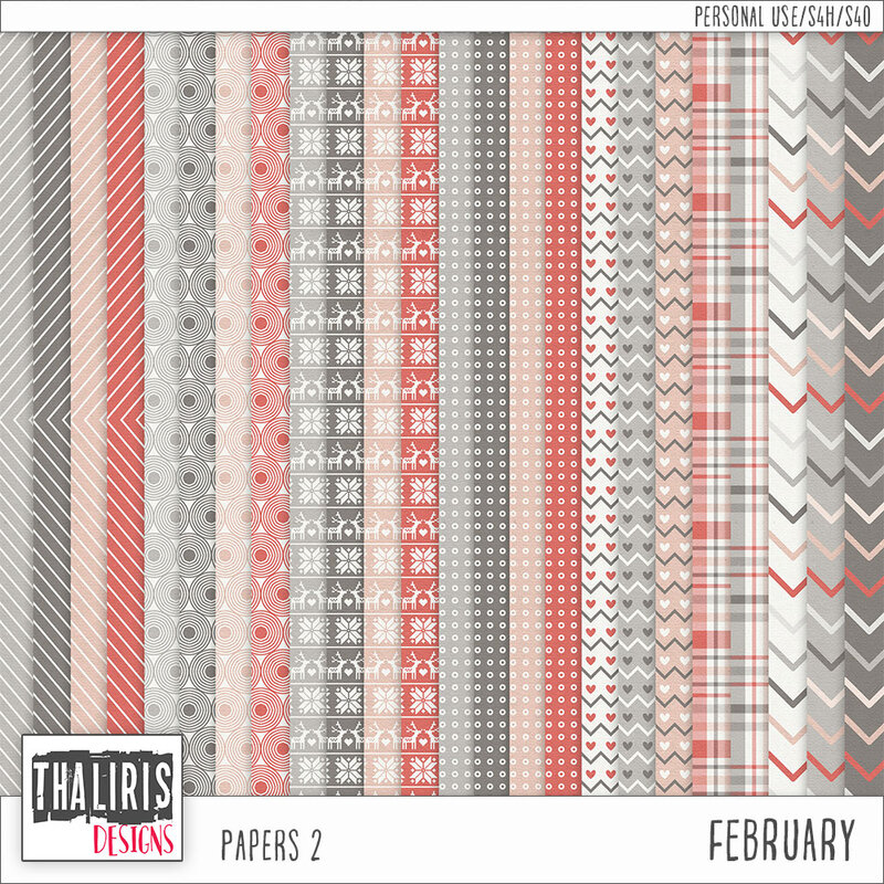THLD-February-Papers2-pv1000