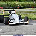 Slalom Roannais 2018_3947