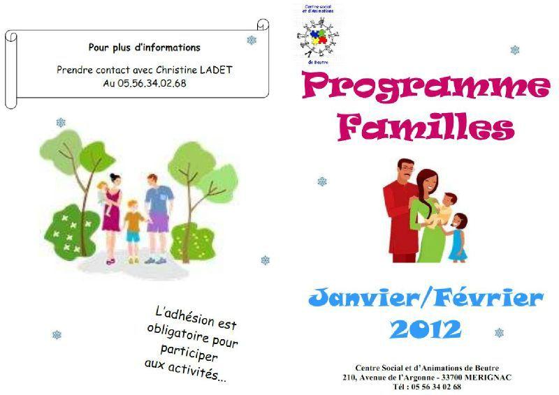 FamilleJanvier12_01