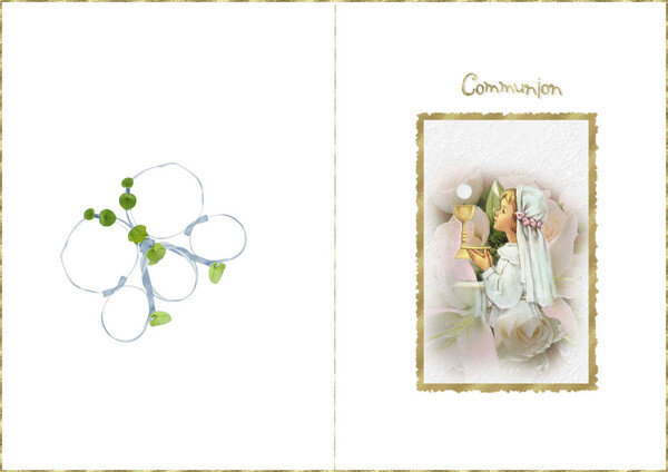 carte-invitation-bapteme-communion