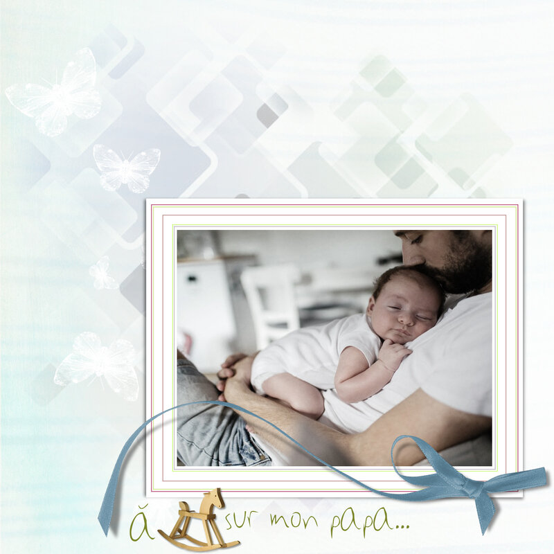 Elise et papa_WEB