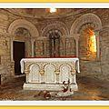 Eglise Biarrotte 22031611
