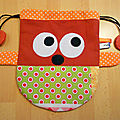 pochette_bonhomme_marron_vert_orange__3_