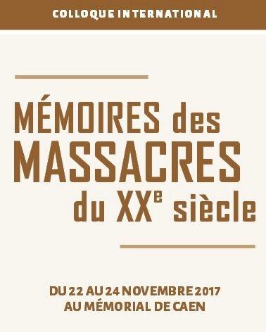 caen-memorial-massacres
