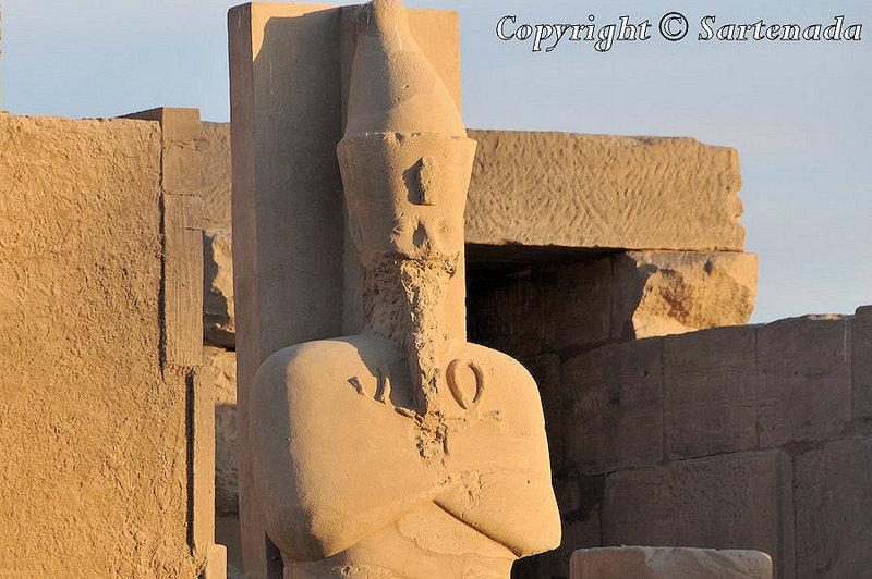 Temple_de_Karnak_ (49)
