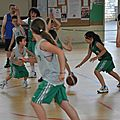 Tournoi Parents Enfants 2012 (4)