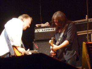 2009_06_Neil_Young_044