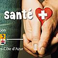 Le chéquier « pass santé + prévention-contraception » est disponible !