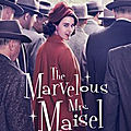 The marvelous mrs maisel - amy sherman-palladino