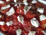 Lasagnes_courgettes_tomates_ch_vre_009ok