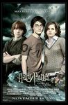 harry_potter_5