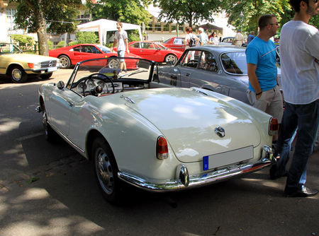 Alfa_Rom_o_giulietta_spider_de_1958__34_me_Internationales_Oldtimer_meeting_de_Baden_Baden__02