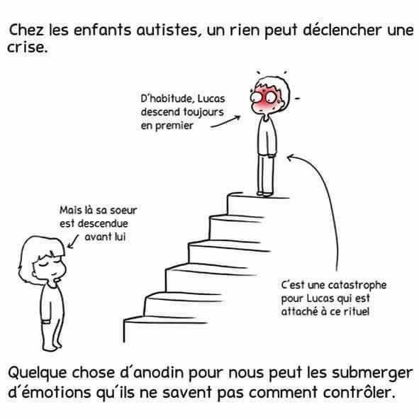 autisme_654