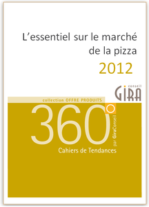 Couv pizza 2012