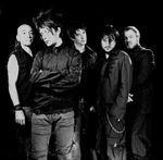 228438_179114937_indochine_rock_1_H135041_L