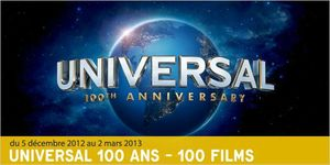 retrospective-universal-cinematheque-100-film-L-4epuTo