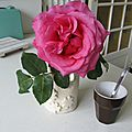 ♥ ♥ ♥ roses ♥ ♥ ♥