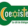 L'islam est manifestement une religion de dialogue.