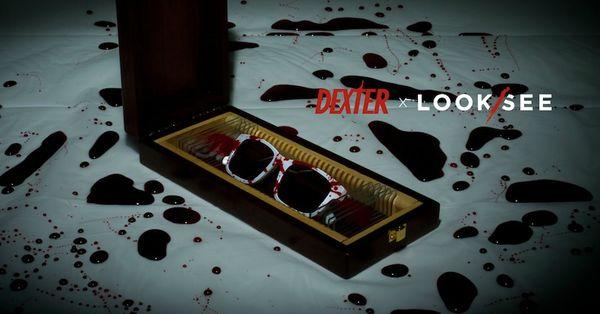 look see dexter 1