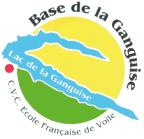 logo ganguise